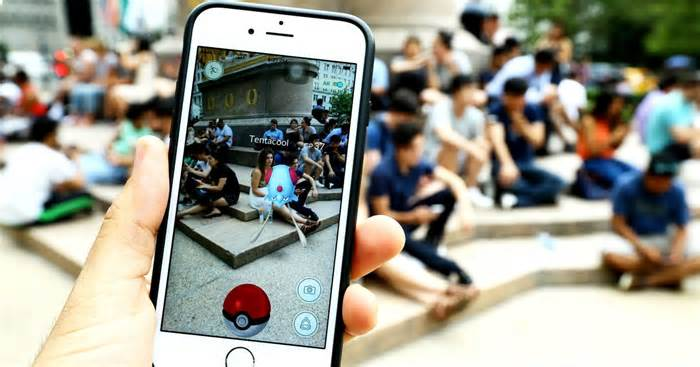 pokemon-go-could-have-some-serious-retail-power_1468530022