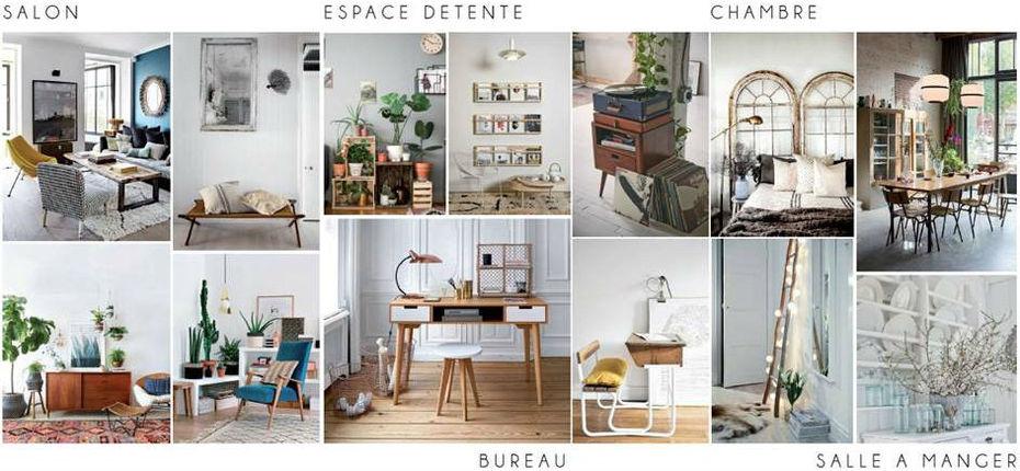 Storefront x Le Bon Coin How to launch a successful popup shop