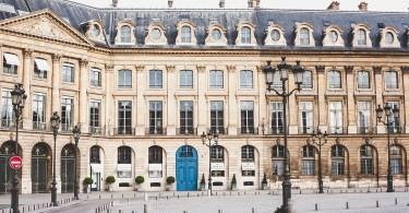 http://chicpresets.com/wp-content/uploads/2016/08/Place-Vendome-Paris-7.jpg