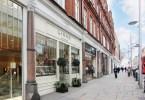 Pop-Up Shops Chelsea London