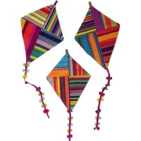 kite decoration | Decoratingspecial.com