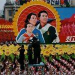 Special Travel Insider Tour to North Korea