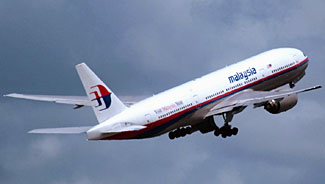 The mystery of the missing Malaysia Airlines 777 continues unabated, almost a week after its disappearance.