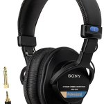 Headphone Recommendations - Around the $100 Range