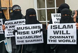 muslimsb
