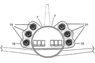 airbusengineb
