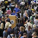 Congress Unanimously Votes to Solve TSA Security Line Delays