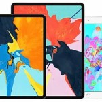 Apple Breathes New Life Into iPads