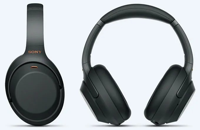 8de8a80c815 Are the Sony WH-1000X M3 Wireless Noise Canceling Headphones Better than  the Bose QC35 II?