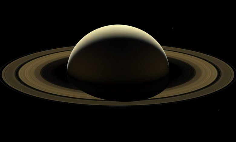 Photo of Transit Tracker | Saturn in Capricorn