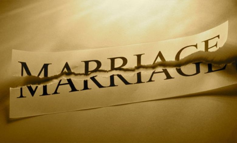 Photo of Denial of Marriage per Astrology