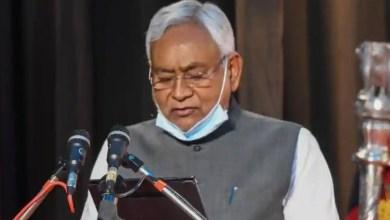 Photo of Bihar State Government 2020-25: Analysis
