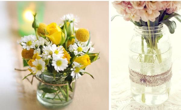 UK Wedding Styling & Decor Blog