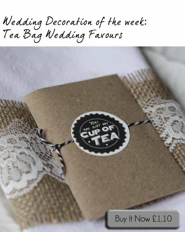 Tea Party Wedding Ideas  The Wedding of My DreamsThe Wedding of My Dreams
