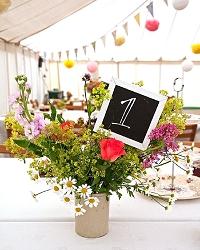 English Country Garden Wedding Ideas The Wedding Of My DreamsThe