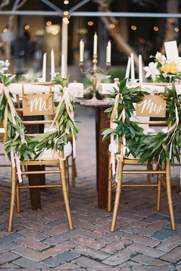 mr and mrs chair signs wheelchair hs code pretty back ideas for summer weddings
