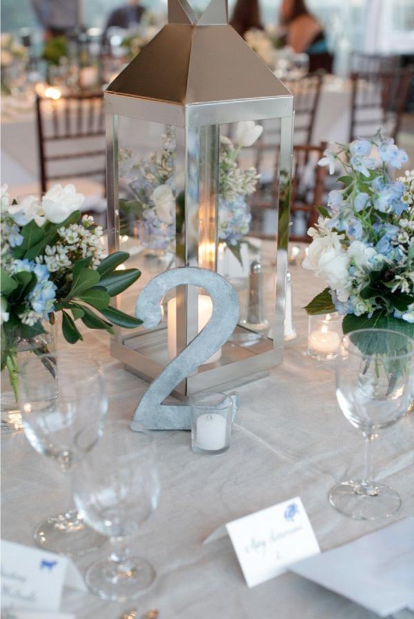 Fall String Lights Wallpaper Weddings Top 10 Magical Winter Wonderland Wedding Decorations