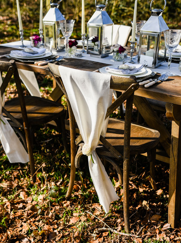 how to make chair sashes bed bath and beyond chairs natural linen wedding backs weddings table runners
