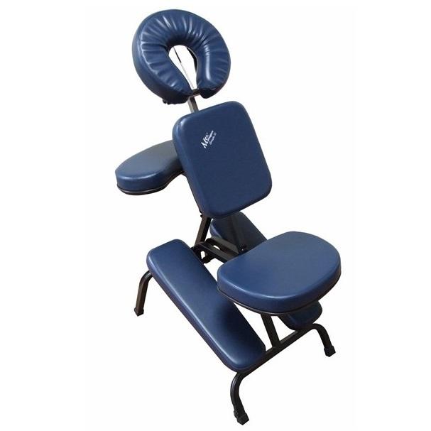 cadeiramex