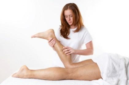 Massagista ou Massoterapeuta?