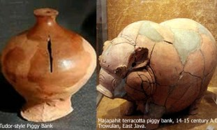 pygg_bank