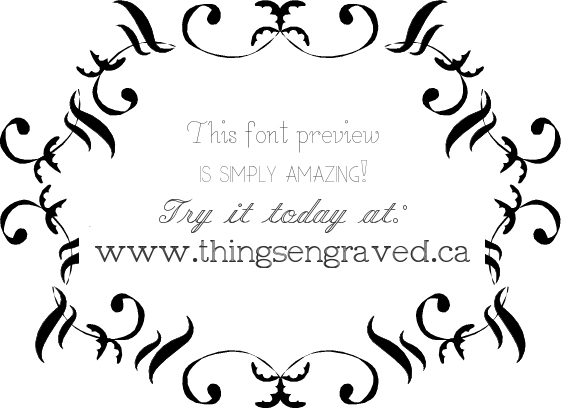font_preview