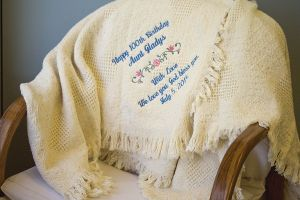 blanket10b