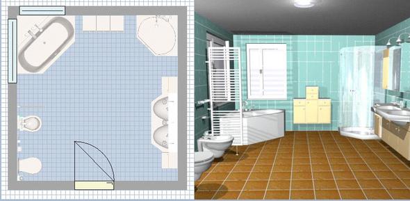 6 Logiciels 3D Pour Amnager Sa Maison