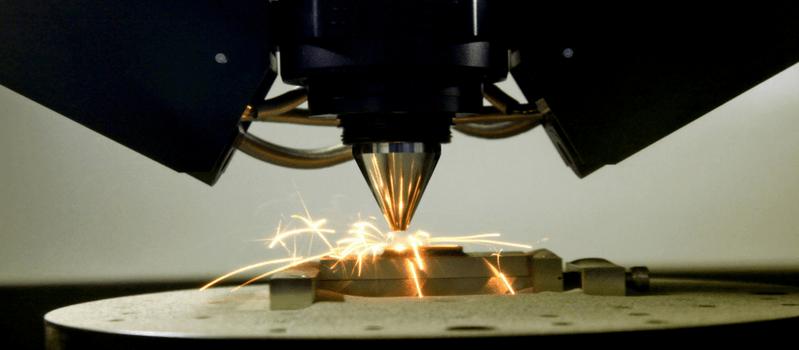 Evolution of 3D Printing.png