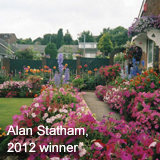 Photo competitions - Your Beds & Borders