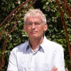 Geoff Stonebanks