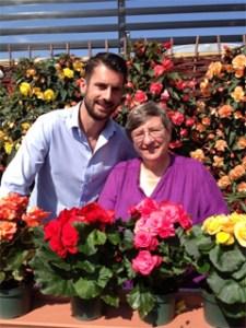 Gardening news - Great British Garden Revival