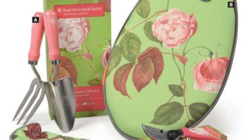 Gardening Gifts For Christmas Blog At Thompson Morgan