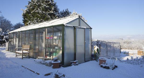 winter-maintenance