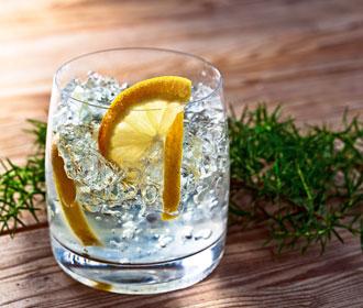 Gin & Tonic Tree™