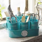 Gardener's Gubbins Pot Set