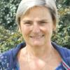 Theresa Bloomfield