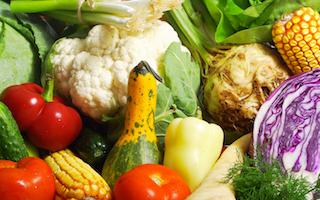 10 must-follow veg growers on Instagram