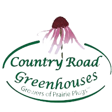 Country Road Greenhouses: A sponsor for the Those Plant Ladies Fall Workshop.