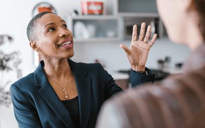 Leadership Skills: How to Create Superheroes, Not Sidekicks