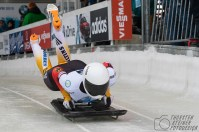 Winterberg_Skeleton-WM_2015_04
