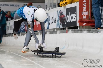 Winterberg_Skeleton-WM_2015_05