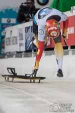 Winterberg_Skeleton-WM_2015_08