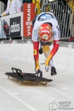 Winterberg_Skeleton-WM_2015_09