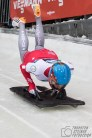 Winterberg_Skeleton-WM_2015_14