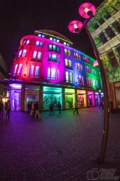 RE-leuchtet_2015_8mm_14