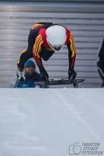 Deutsche Junioren_Meisterschaften_Skeleton_2016_04