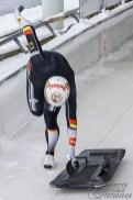 Deutsche Junioren_Meisterschaften_Skeleton_2016_13