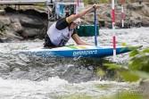 kanu-slalom_deutsche_meisterschaft_2016_02