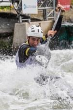 kanu-slalom_deutsche_meisterschaft_2016_05